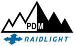 PDM RaidLight