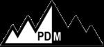 PDMarathon Transparent