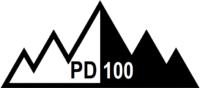 Peak District 100 II