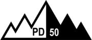 Peak District 50